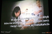 IMG_2753