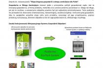Motywacyjny-system-gospodarki-odpadami.-page-001-1