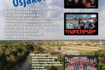 2018-08-18-swieto-chrzanu-1c