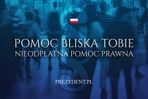 NPP_www