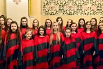 chór-Koziegłówki-2019