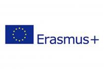 EU_flag_Erasmus-_240