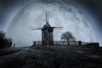Rowerem-na-księżyc-Ryszard-Zych_Wieruszów
