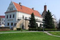 Muzeum-Ziemi-Wieluńskiej