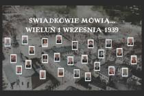 ŚWIADKOWIE-MÓWIĄ-2