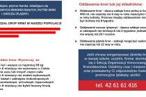 ulotka-miś