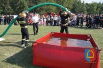 zawody_sportowo-pozarnicze_w_ostrowku_2019_r_20190714_2074153106