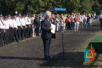 zawody_sportowo-pozarnicze_w_ostrowku_2019_r_20190715_1172752874