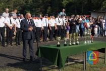 zawody_sportowo-pozarnicze_w_ostrowku_2019_r_20190715_1590436161