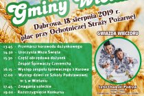 plakat_a1_dozynki_2019_wielun