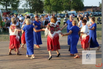 dozynki_gminno-parafialne_w_czarnozylach_2019_r_20190828_1119514476