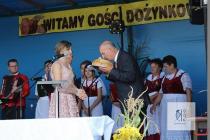 dozynki_gminno-parafialne_w_czarnozylach_2019_r_20190828_1471618881