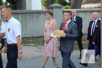 dozynki_gminno-parafialne_w_czarnozylach_2019_r_20190828_1545053786