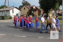 dozynki_gminno-parafialne_w_czarnozylach_2019_r_20190828_1760168409