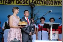 dozynki_gminno-parafialne_w_czarnozylach_2019_r_20190828_1817203760