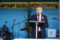 dozynki_gminno-parafialne_w_czarnozylach_2019_r_20190828_1872739276