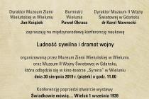 Wk�adka_konferencja_awers