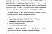 Screenshot_2019-11-20-197189-pdf-197_1-pdf
