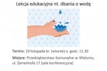 Owodzie1