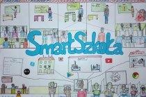 smartszkola