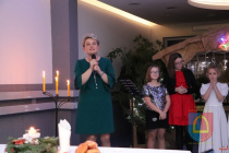 koncert_koled_i_pastoralek_w_szkole_podstawowej_w_czarnozylach_2019_r_20191218_1364860384