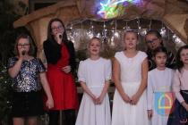 koncert_koled_i_pastoralek_w_szkole_podstawowej_w_czarnozylach_2019_r_20191218_1475170734