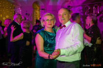 IMG_4899a