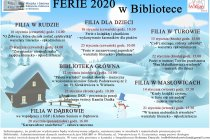 ferie-2020