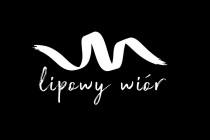lipowy-wior-logo