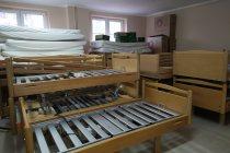 łóżka2