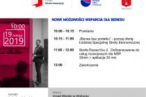 zaproszenie-z-Agendą-Wieluń