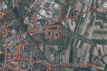 mapa0