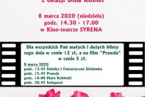 dzie_kobiet_kino