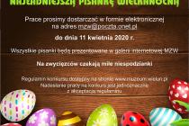 Plakat-na-konkurs-wielkanocny-2020