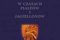 Okładka-z-ISBN-1-strona
