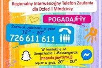 216-112035