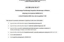 Screenshot_2020-04-25-komunikat_250420-pdf