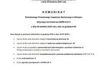Screenshot_2020-04-26-komunikat_260420-pdf
