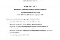 Screenshot_2020-04-30-komunikat_300420-pdf