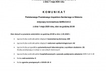 Screenshot_2020-05-02-komunikat_010520-pdf