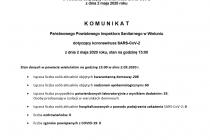 Screenshot_2020-05-02-komunikat_020520-pdf