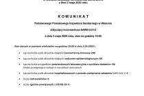 Screenshot_2020-05-02-komunikat_020520-pdf2
