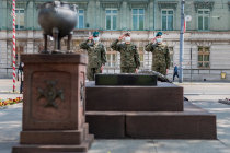 2020-04-30_9lbot_znicze-3
