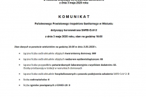 Screenshot_2020-05-03-komunikat_030520-pdf
