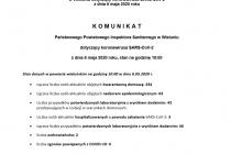 Screenshot_2020-05-06-komunikat_060520-pdf