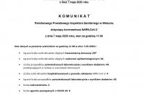 Screenshot_2020-05-07-komunikat_070520-pdf