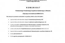 Screenshot_2020-05-08-komunikat_080520-2