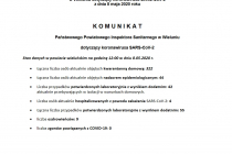 Screenshot_2020-05-08-komunikat_080520-pdf