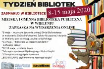 plakat_tydzien_biblio_