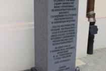 Pomnik-PKP-Transport-KL-Auschwitz-200x300
